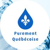 Purement québécoise