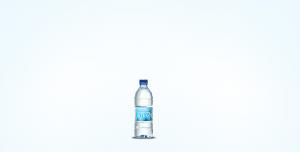 eau de source naturelle 500 ml