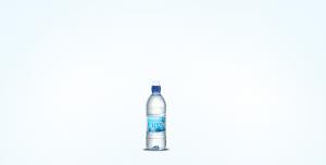 eau de source naturelle 500 ml sport