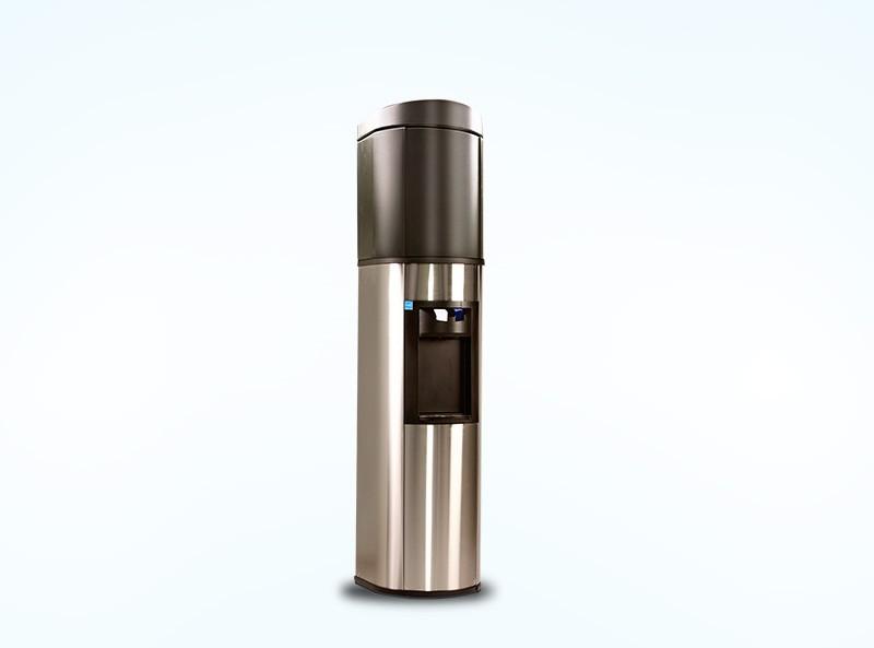 S3 water cooler