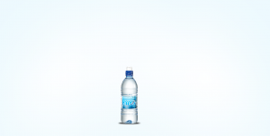 natural spring water 500 ml sport
