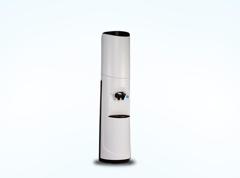 Baltik Water cooler