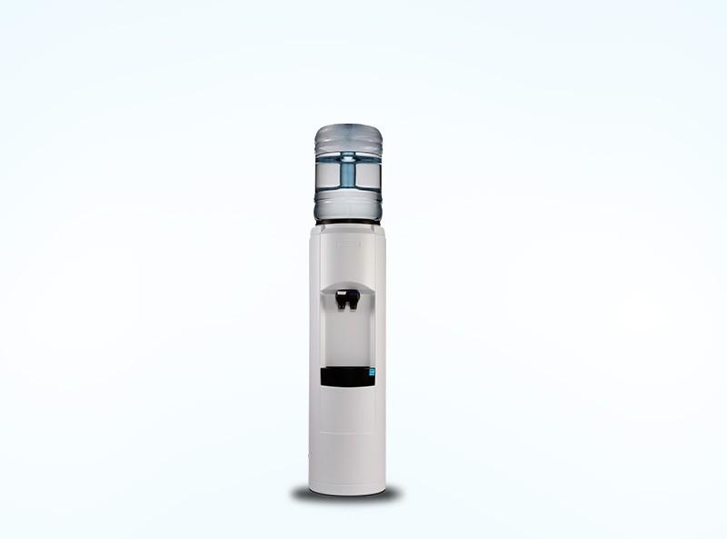 Nordik water cooler