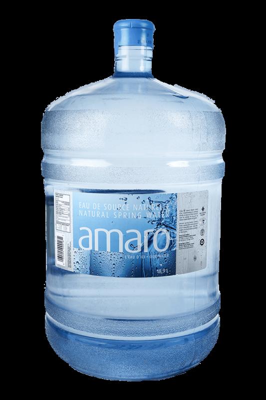header-amaro-eau-de-source